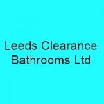 Leeds Clearance Bathrooms Ltd