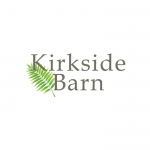 Kirkside Barn