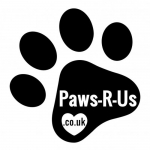 Paws-R-Us