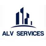 Alv Services Ltd