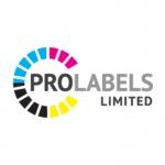 Prolabels Ltd