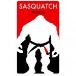 Sasquatch Studios