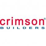 Crimson Builders