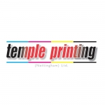 Temple Printing (Nottingham) Ltd