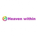 Heaven Within