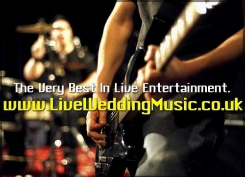 Www Liveweddingmusic Co Uk