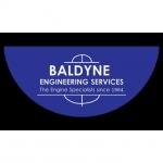 Baldyne Engineering Services
