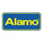 Alamo Rent A Car - Glasgow Airport