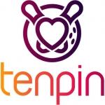Tenpin Falkirk