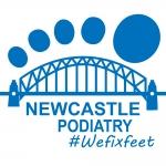 Newcastle Podiatry