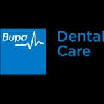 Bupa Dental Care Exeter