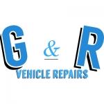 G & R Vehicle Repairs