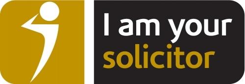 Local Solicitor