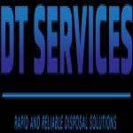 D T Services