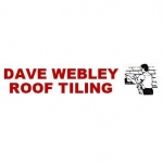 Dave Webley Roof Tiling
