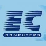 EC Computers Ltd