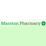 Marston Pharmacy