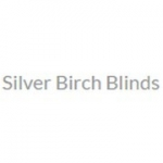 Silver Birch Blinds