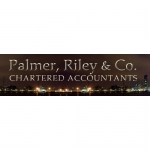 Palmer Riley & Co