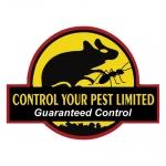 Control your Pest Ltd