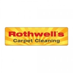 Rothwell's Cleaning Services Newmarket