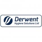 Derwent Hygiene Solutions Ltd