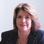 Nikki Brauer - Family Mediator