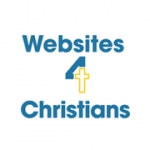 Websites 4 Christians