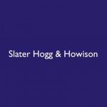 Slater Hogg & Howison Sales and Letting Agents Dundee