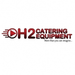 H2 Catering Equipment