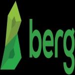 Berg Contracts Ltd