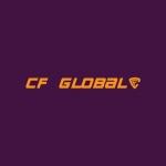 CF Global