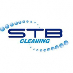S T B Carpet Cleaning
