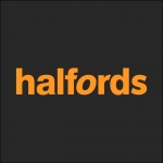 Halfords - Cheetham Hill Road Manchester Store