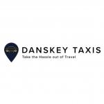 Danskey Taxis