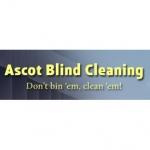 Ascot Blinds