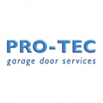 Protec Garage Door Services