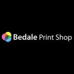 Bedale Print Shop