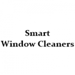 Smart Window Cleaners