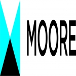 Moore Northern Home Counties Ltd