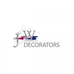 J And W Decorators Scotland Ltd