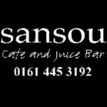 Sansou Café Ltd