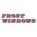 Frost Windows