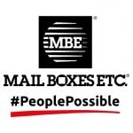 Mail Boxes Etc. Reading University