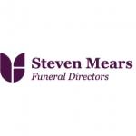 Steven Mears Funeral Directors