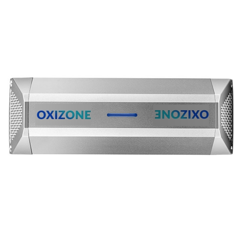 OXIZONE Air Steriliser