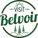 Visit Belvoir
