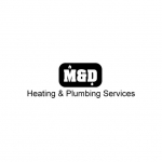 M&D Heating & Plumbing Services