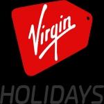 Virgin Holidays Braehead, Glasgow