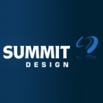 Summit Design Ltd.